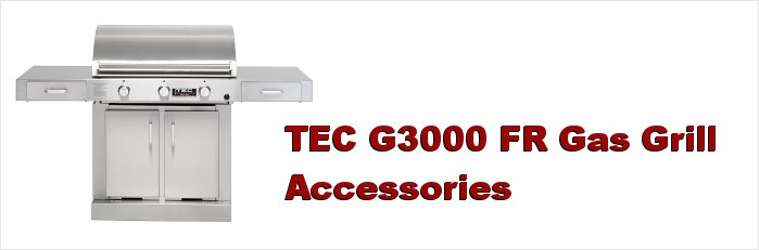 Accessories & Covers