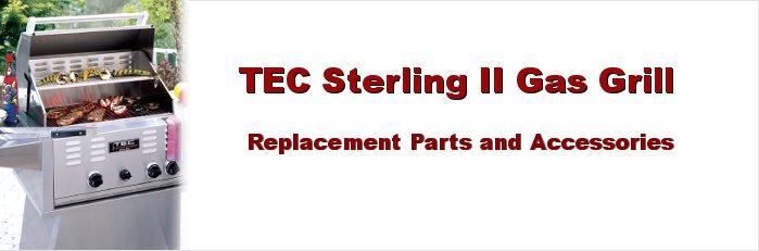 Sterling II