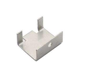 Support Clip, Radiant Panel