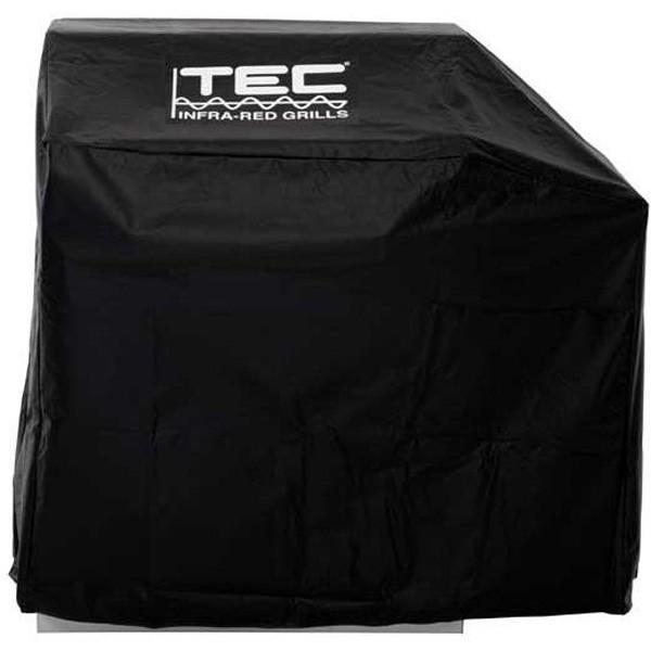 TEC G-Sport Full Cover