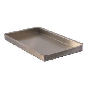 TEC BBQ Tray