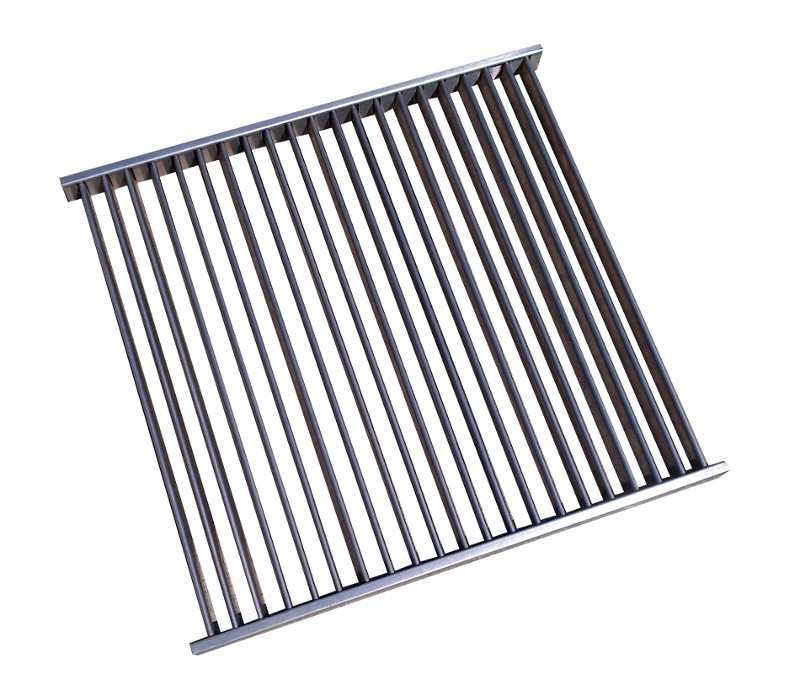 Radiant Wave Grill Grate