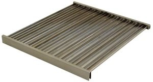 TEC Cherokee Grill Grate