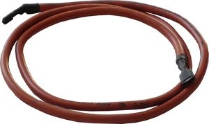 TEC Gas Grill Ignition Wire 33-1/2""