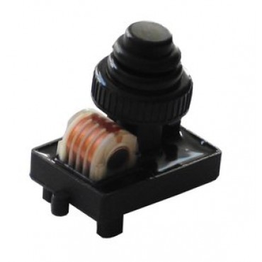 TEC Grill Push Button Igniter