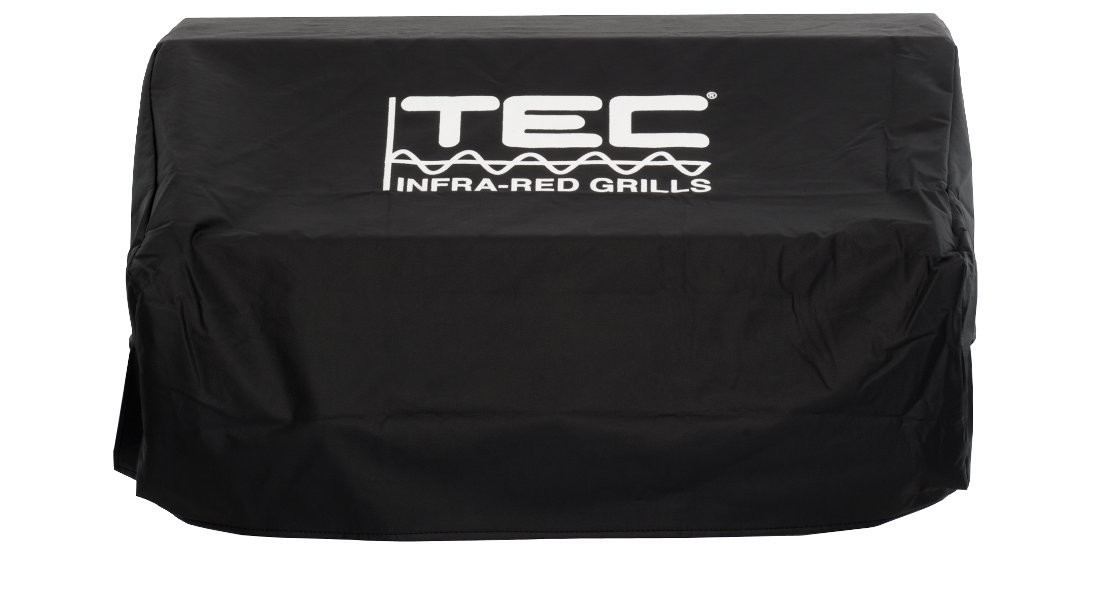 TEC Sterling III Built-in Cover