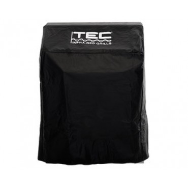 TEC G-Sport Gas Grill Vinyl Full Cover