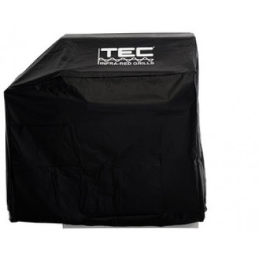 TEC Radiant Wave Cover - 1 Shelf