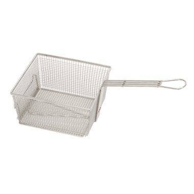 TEC Deep Fryer Basket Accessory