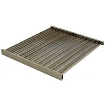 TEC Sterling III Grill Grate