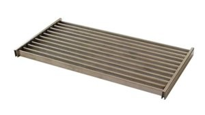 TEC Sterling II FR Grill Grate