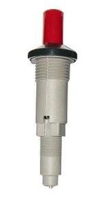 TEC Patio I Push Button Igniter
