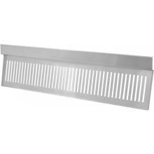 TEC Sterling IV FR Warming Rack