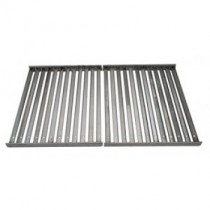 TEC Patio I Gas Grill Cooking Grates
