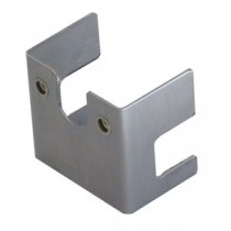 TEC Patio II  Manifold Support Bracket