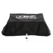 TEC Cherokee FR  Grill Cover