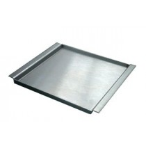 TEC Patio II Stainless Griddle