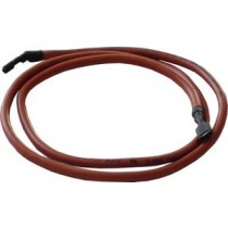 TEC Gas Grill Ignition Wire - 14-1/2""