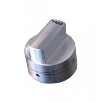 TEC G-2000 Burner Control Knob