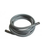 TEC Gas Grill 12 Ft Natural Gas Hose