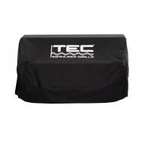 TEC Sterling III Built-in Vinyl Cover