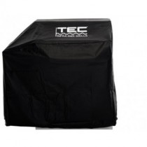 TEC Sterling II FR Cover - 1 Shelf