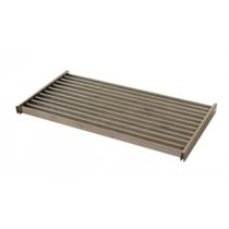 TEC Sterling III FR Grill Grate