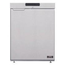 TEC Outdoor Refrigerator