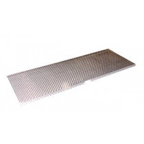 TEC Sterling I Burner Screen
