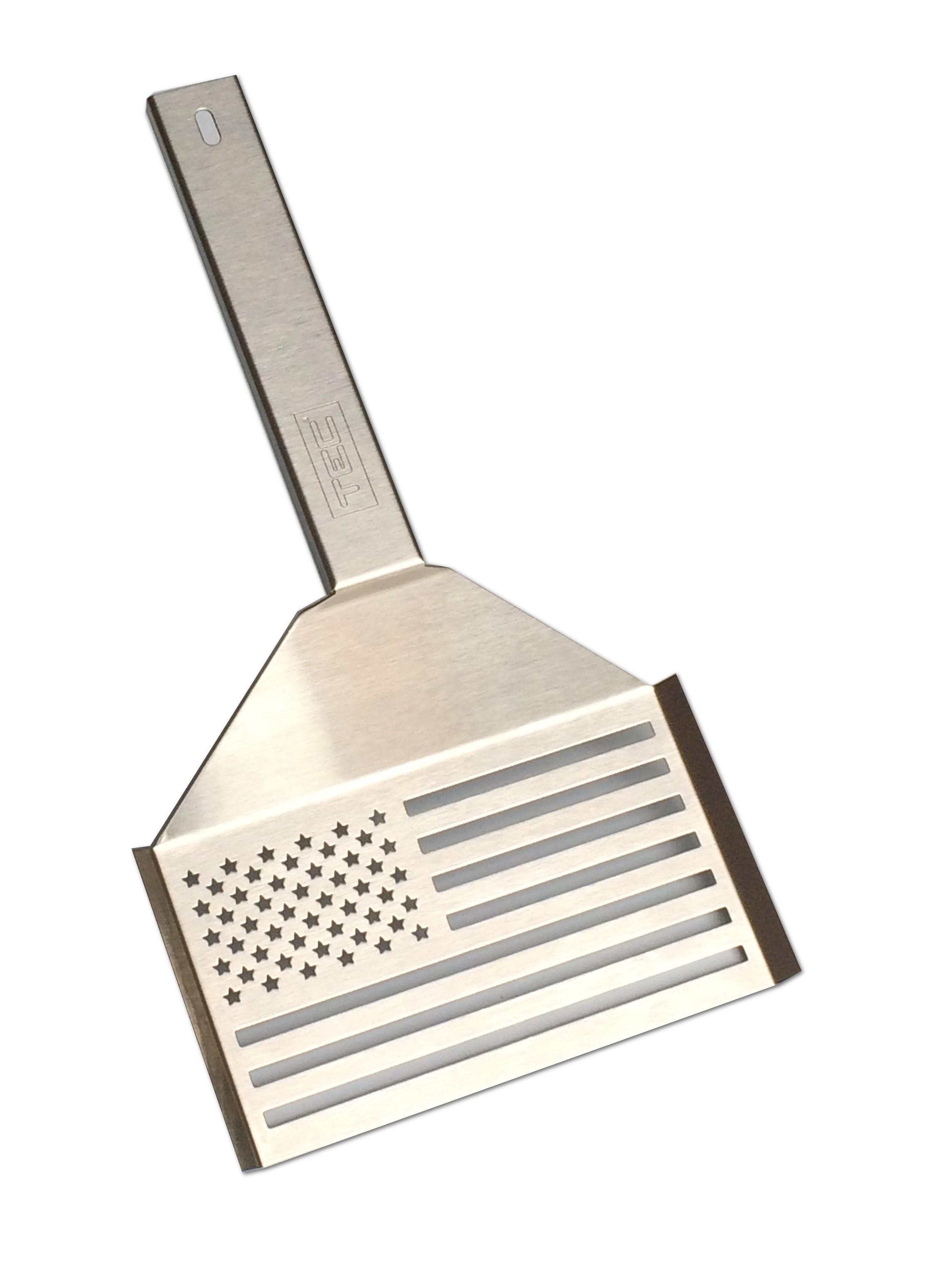 TEC Alll-american Grill Spatula