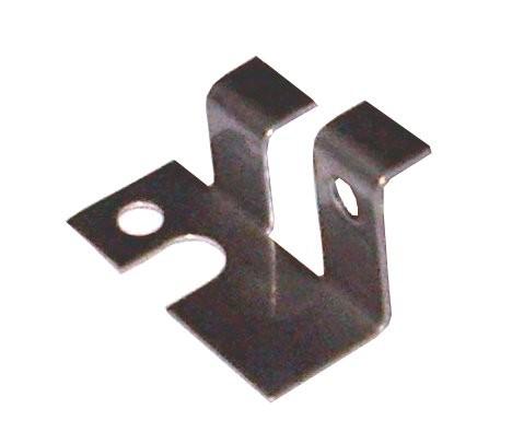 TEC FR Ignition Electrode Bracket