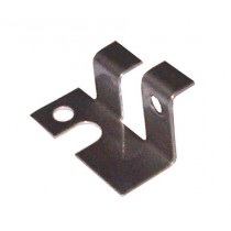 TEC FR Ignition Electrode Bracket