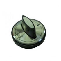 TEC Patio I Gas Grill Burner Control Knob