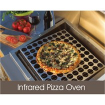 Patio FR Pizza Oven Accessory