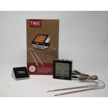 TEC Thermometer