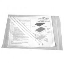 TEC Radiant Wave  Burner Gasket Kit