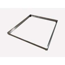 TEC Patio FR Glass Tray Assembly