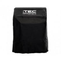 TEC G-Sport Gas Grill Full Cover